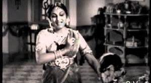 Shanta Kumari